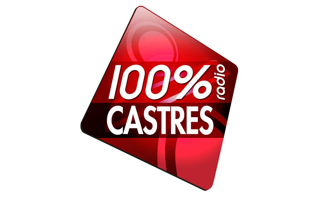 100% – Castres: Happy Séniors, nouveau concept