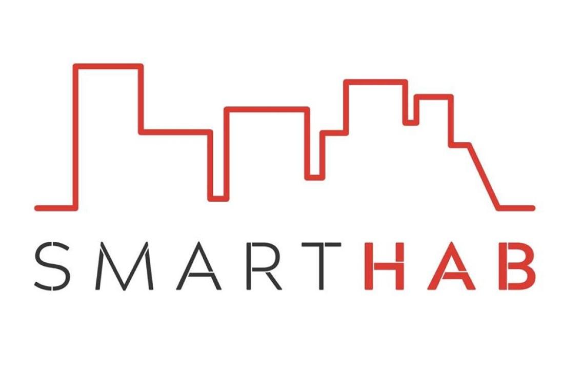 Logement connecté : le Groupe Duval entre au capital de SmartHab