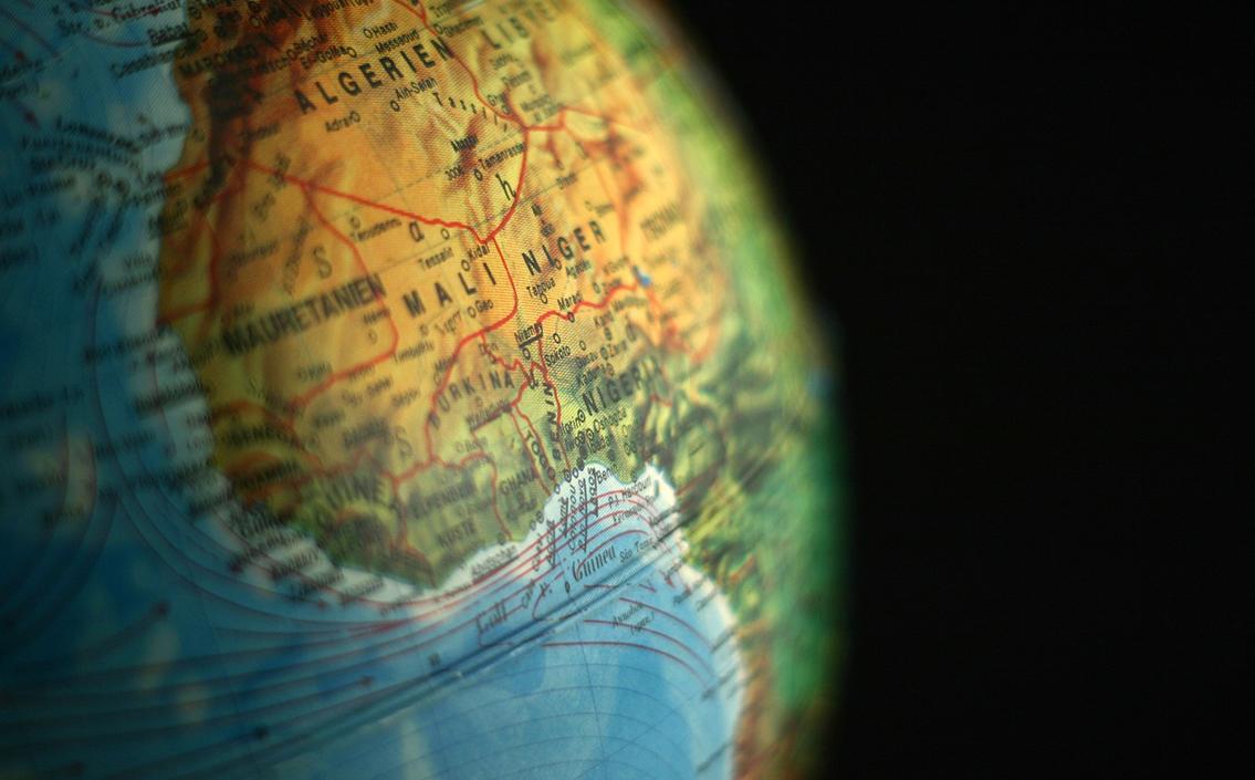 Le Groupe Duval et SNI s'associent pour répondre aux besoins immobiliers africains.