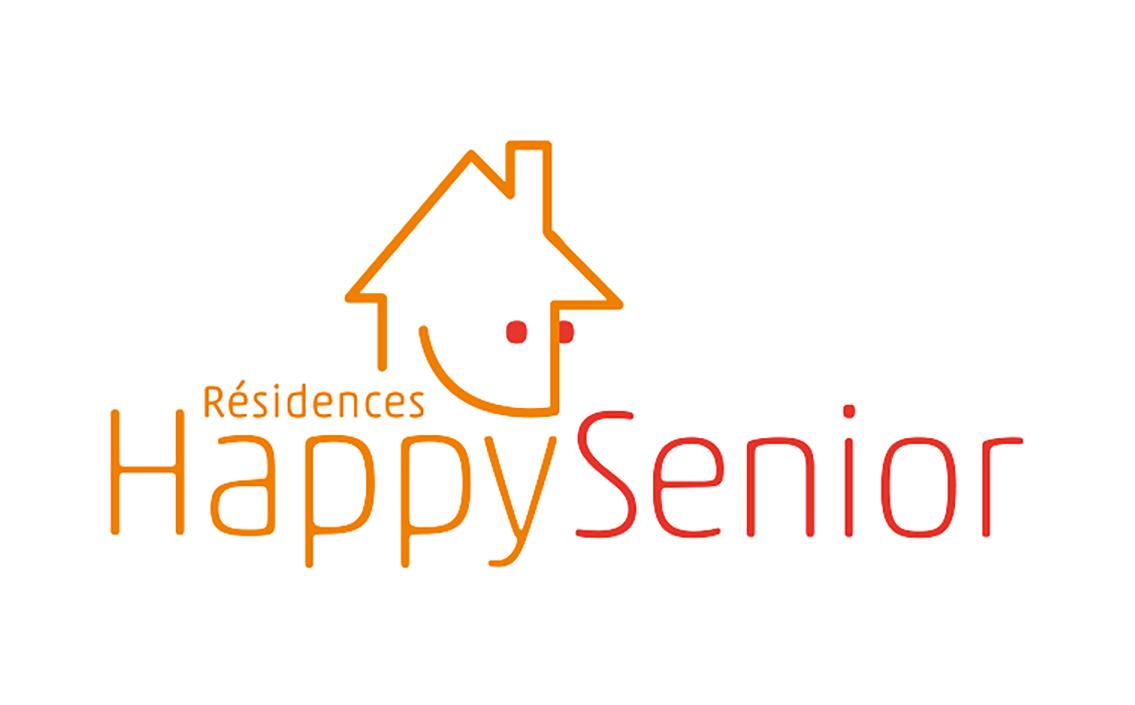 Implantation d'une nouvelle résidence Happy Senior à Agen.