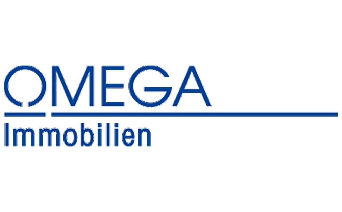 Création d'une Joint-Venture entre OMEGA Immobilien et Yxime.