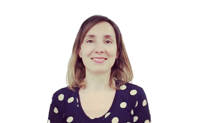 Nomination de Noémie Leprevost en tant que Responsable de communication de UGOLF.