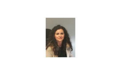 Nomination de Sandra Filleul en tant que Directrice régionale Atlantique d'Yxime