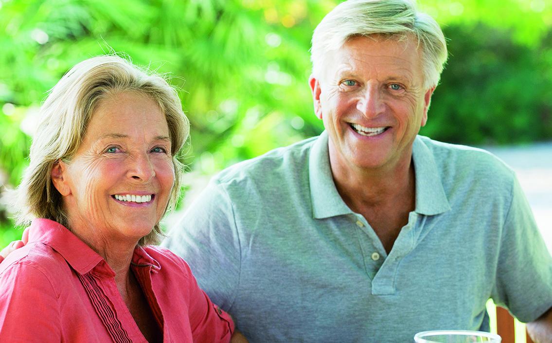 Le regard des 50 ans et plus sur les résidences services seniors.