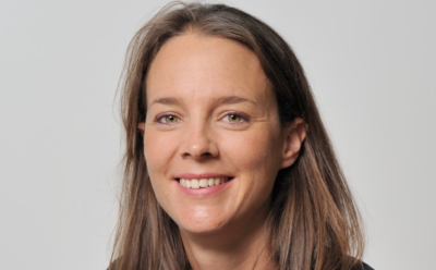 Nomination d'Elodie Galko en tant que Directrice régionale Occitanie.